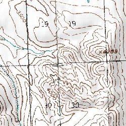 Denali National Park And Preserve Denali County Alaska Park
