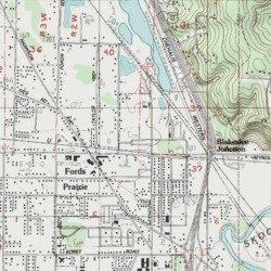 Lewis County Washington Map.Greenwood Memorial Park Lewis County Washington Cemetery