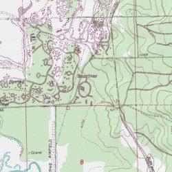 Sunriver Area Public Liry, Deschutes County, Oregon, Building ... on
