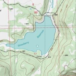 Strawberry Reservoir Map on duchesne river map, guadalupe reservoir map, currant creek reservoir map, navajo reservoir map, pine valley reservoir map, deer creek reservoir map, chatfield reservoir map, huntington reservoir map, flaming gorge dam map, scofield reservoir map, rockport reservoir map, timpanogos cave national monument map, strawberry bay marina and campsites, utah map, taylor reservoir map, elephant butte reservoir map, lake claiborne camp site map, red rock reservoir map, kingsley reservoir map, strawberry peak with snow,