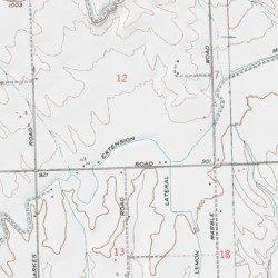 Main C Extension, Yakima County, Washington, C [White Swan ... Yakima County Map on whatcom county, yakima wa history, northwest ga county map, pierce county, wenatchee county map, spokane county, san juan county, lewis county, grays harbor county, yakima area wineries, roosevelt county map, chelan county map, columbia county, yakima weather, yakima union gap wa, lincoln county, skagit county, clark county map, yakima washington, snohomish county, yakima indian clothing, charlottesville county map, king county, okanogan county, ketchikan county map, mount rainier national park map, jefferson county, kitsap county, clark county, grant county, benton county, yakima eisenhower high school, yakima mall, washington map, riverside county map, rowan county ky map, franklin county, yakima restaurants,