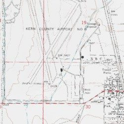 Kern County Map Of Airports on map of los angeles county, map of washington county, map of el dorado county, map of chicot county, map of pope county, map of stone county, map of missouri county, map of young county, map of tippah county, map of fisher county, map of tulare county, map of routt county, map of du page county, map of storey county, map of grant county, map of natrona county, map of ventura county, map of san bernardino county, map of chattooga county, map of fresno county,