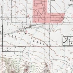 City Of Herriman Salt Lake County Utah Civil Tickville Spring