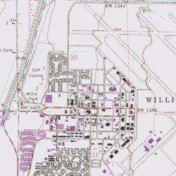 Map Of Arizona State University.Arizona State University Polytechnic Campus Mustang Residential Hall