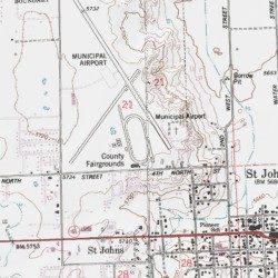 Apache County Arizona Map.Apache County Fairgrounds Apache County Arizona Park Zion