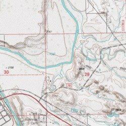 Hay Creek, Slope County, North Dakota, Stream [Marmarth USGS ... on map of cooperstown north dakota, map of killdeer north dakota, map of belfield north dakota, map of ross north dakota, map of arnegard north dakota, map of hazen north dakota, map of valley city north dakota, map of berthold north dakota, map of new town north dakota, map of finley north dakota, map of fort yates north dakota, map of beulah north dakota, map of gwinner north dakota, map of bowbells north dakota, map of tioga north dakota, map of mandan north dakota,