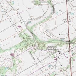 Casiano Creek, Karnes County, Texas, Stream [Kosciusko USGS ... on nome tx map, beaufort tx map, natchitoches tx map, laurel tx map, olive branch tx map, oklahoma city tx map, evansville tx map, leland tx map, louisiana tx map, boston tx map, campbellsville tx map, springfield tx map, mcalester tx map, crystal springs tx map, frankfort tx map, biloxi tx map, gulfport tx map, long beach tx map, hattiesburg tx map, clay tx map,
