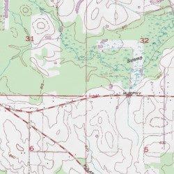 Bermuda Oaks Golf Course, Madison County, Alabama, Locale ... on driving map of bermuda, language of bermuda, political map of bermuda, weather of bermuda, full map of bermuda, detailed world map, map of the bermuda, map of pembroke bermuda, satellite map of bermuda, map of caribbean islands and bermuda, world map bermuda, small map of bermuda, street map of bermuda, order a map of bermuda, road map of bermuda, google maps bermuda, photographs of bermuda, printable map of bermuda, map showing bermuda,