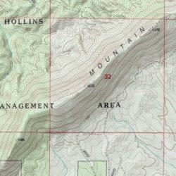 Rebecca Mountain, Clay County, Alabama, Ridge [Sylacauga ... on baker county alabama map, city of jacksonville alabama map, dekalb county tennessee map, franklin co alabama map, dekalb county alabama zip code map, calhoun county alabama map, clay co ut, coosa county alabama map, tallapoosa county al map, lauderdale county alabama map, new york state school district map, alabama county road map, randolph county alabama map, liberty alabama map, birmingham alabama district map, cleburne county alabama map, pollard alabama map, limestone county alabama map, cheaha mountain alabama map, shelby county alabama map,