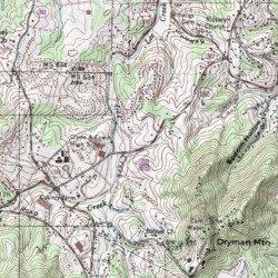 Asheville Elevation Map.Buncombe County Home Buncombe County North Carolina Locale