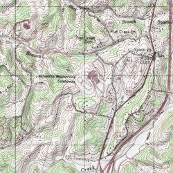 Asheville Elevation Map.Asheville Weaverville Speedway Buncombe County North Carolina