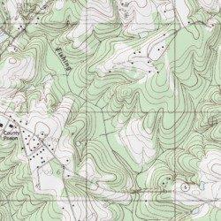 York County, York County, South Carolina, Civil [Tirzah USGS ... on high school in york south carolina, united states map of south carolina, york co south carolina, fort mill map of south carolina, york air conditioner,