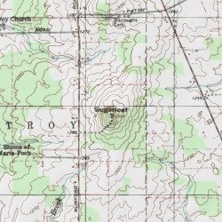 Sugarloaf, Geauga County, Ohio, Summit [Middlefield USGS Topographic on mercer county, jackson county, jefferson county, lake county, stark county map, fairfield county, lorain county, montgomery county, ashtabula county, portage county map, cuyahoga county, portage county, muskingum county map, tuscarawas county map, mahoning county map, lake county map, marion county, lincoln county map, delaware county, crawford county map, clark county, franklin county, fayette county, cuyahoga county map, trumbull county, summit county, putnam county map, johnson county map, summit county map, ohio map, monroe county, albany county map, chardon map, shelby county map, auglaize county map, columbus map, trumbull county map, franklin county map,