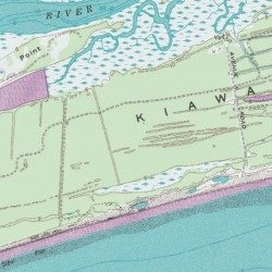 Kiawah Island Map on james island county park map, isle of palms map, hampton map, north carolina map, hilton head map, amelia island plantation map, folly beach map, charleston map, smoaks sc map, folly island map, sc islands map, dewees island map, fripp island resort map, sullivans island map, chester map, south carolina map, edisto map, sumter county sc map, hunting island state park map, phuket island map,