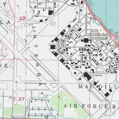 MacDill Air Force Base Post Office, Hillsborough County ... on peterson afb map, vandenberg air force base, travis afb map, tyndall afb map, shaw afb map, tyndall air force base, eglin afb on map, air force bases in florida on map, luke air force base, macdill air, wright-patterson air force base, charleston air force base map, travis air force base, sheppard air force base, march afb map, offutt air force base, eglin air force base, macdill lodging, hurlburt field map, peterson air force base, dyess air force base, tampa map, moody air force base, hurlburt field, edwards afb map, nellis air force base, miramar afb map, patrick air force base, shaw air force base, scott air force base, mountain home air force base map, seymour johnson air force base, holloman air force base, lackland air force base, hanscom afb street map, keesler afb map, patrick afb map, vandenberg afb map, beale air force base, eglin afb reservation map,