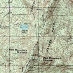 Wapack Trail, Hillsborough County, New Hampshire, Trail ... on mount watatic trail map, mount lafayette trail map, mt. watatic trail map, white mountains nh trail map, temple mountain nh trail map, copper mountain ski trail map, lake massabesic trail map, midstate trail map, watatic mountain trail map, mount wachusett hiking trail map, eastern continental trail map, mount baker hiking trail map, mount sunapee trail map, bay circuit trail map, crotched mountain trail map, mt monadnock trail map, south taconic trail map, new ipswich nh trail map, mount major nh trail map, robert frost trail map,