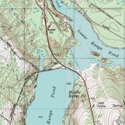 Poland Springs Maine Map.Poland Springs Campground Androscoggin County Maine Locale