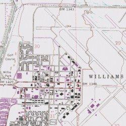 Chandler   Gilbert Community College Williams Campus Engel Hall