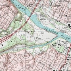Zilker Park, Travis County, Texas, Park [Austin West USGS ... on jj pickle research center map, mckinney falls state park map, dell diamond map, highland mall map, circuit of the americas map, san marcos map, piedmont park map, the pageant map, fair park map, madison square garden map, wisconsin state parks map, the national map, red rocks amphitheatre map, camp mabry map, edwards aquifer map, austin map, iroquois amphitheater map, lakeline mall map, stadium map,