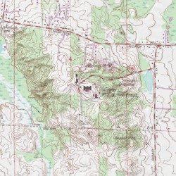 Howell State Hospital, Livingston County, Michigan, Hospital ... on alabama counties map, kansas counties map, oklahoma counties map, mississippi counties map, northern iowa counties map, new mexico counties map, utah counties map, rhode island counties map, north dakota counties map, memphis counties map, hawaii counties map, wyoming counties map, northern il counties map, illinois counties map, montana counties map, delaware counties map, tennessee counties map, massachusetts counties map, new hampshire counties map, minnesota counties map,