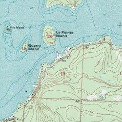 Drummond Island Sports Center, Chippewa County, Michigan ... on douglas island map, fairfield island map, mackinac island map, darby island map, edward island map, great lakes map, rose island map, neebish island map, clover island map, watson island map, wilson island map, lake island map, fiordland island map, new brunswick island map, bad axe map, smith island map, hall island map, canton island map, dollar bay map, baker island map,